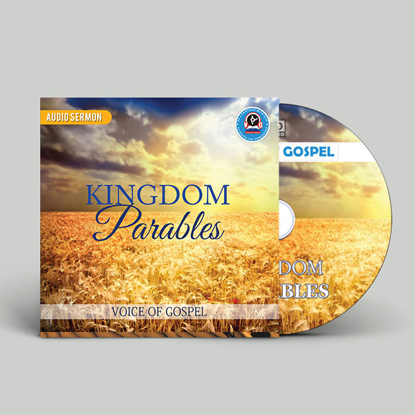 kingdom-parables