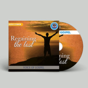 regaining-lost