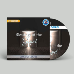 blessings-of-the-gospel