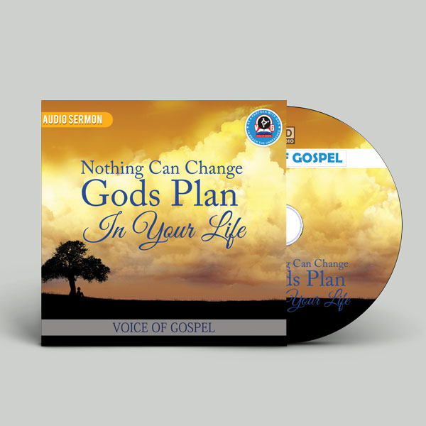 nothing-can-change-gods-plan-in-your-life