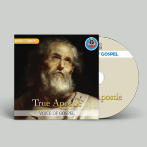 true-apostle